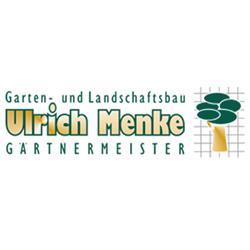 Ulrich Menke Garten- und Landschaftsbau