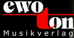 EWOTON-Musikverlag Elmar Wolf GmbH