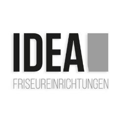 IDEA Friseureinrichtungen
