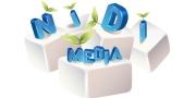 Nidi Media