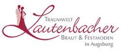 Traumwelt Lautenbacher