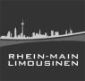 Rhein Main Limousinen