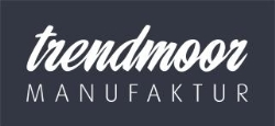 trendmoor Manufaktur GmbH & Co. KG