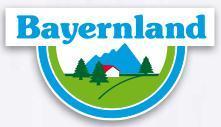Bayernland Milchprodukte