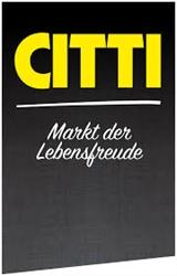 Citti Märkte GmbH & Co. KG