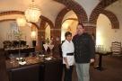 J Restaurant & Lounge im Schloss Ringenberg