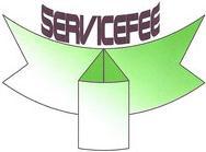ServiceFee