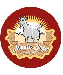 Monte Ziego Käserei