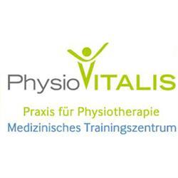 Physio Vitalis Praxis für Krankengymnastik und Massage