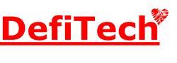 DefiTech Infarkt- Rettungssysteme
