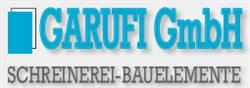 Garufi GmbH