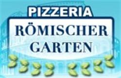 Pizzeria Römischer Garten