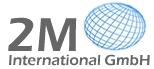 2m International GmbH