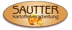 Sautter Kartoffelverarbeitung