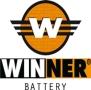 Winnerbatterien.de
