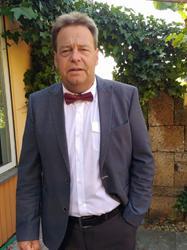 ERGO Versicherung Jürgen Sonnek