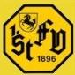 1. Stuttgarter Fv 1896