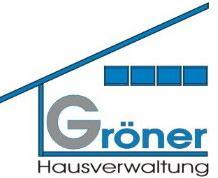 Hausverwaltung F. Gröner