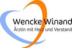 Dr. Med. Wencke Winand