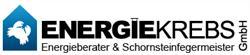 ENERGIEkrebs GmbH