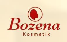 Kosmetik & Fußpflege Studio Bozena