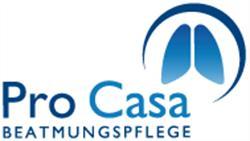 Pro CASA Beatmungspflege 24 Service GmbH