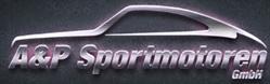 A&P Sportmotoren GmbH