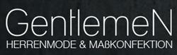 GentlemeN GmbH & Co. KG Fashion & More