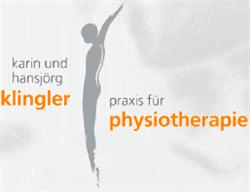 Physiotherapie Klingler Krankengymnastik