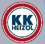 KK Heizöl GmbH & Co. KG