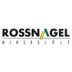 Rossnagel Mineralöle GmbH & Co. KG