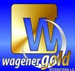 Wagener Gold International