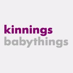 kinnings babythings