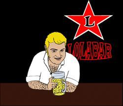 Lolabar
