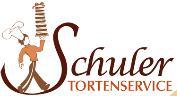 Rainer Schuler Tortenservice