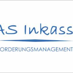 öffnungszeiten Inkassounternehmen Bobenheim Roxheim Findeoffen