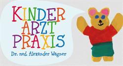 Dr. med. Alexander Wagner