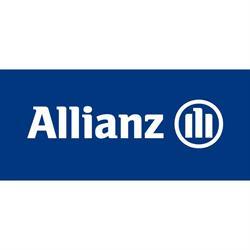 Allianz Versicherung Florian A. C. Volk Generalvertretung