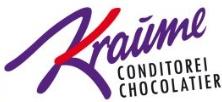 Conditorei Kraume GmbH