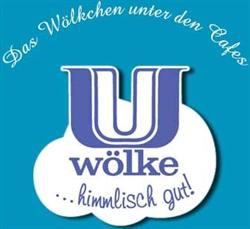 Cafe Konditorei Wölke