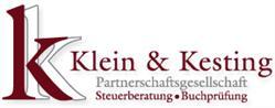 Steuerberater Klein + Kesting Partnerschaftsgesellschaft