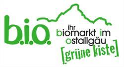 Grünstreifen GmbH Biomarkt