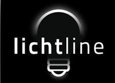 Lichtline GmbH