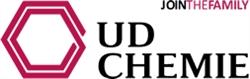 U.D. Chemie GmbH