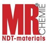 MR Chemie GmbH