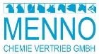 MENNO-Chemie-Vertriebs GmbH