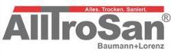 AllTroSan Baumann+Lorenz Trocknungsservice