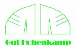 Gut Hohenkamp GmbH & Co. KG