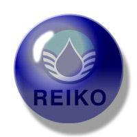 Textilreinigung Reiko GmbH