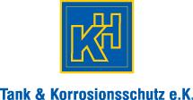 KH Tank & Korrosionsschutz